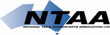 National Tax and Accountants' Association